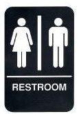 restroomonboard